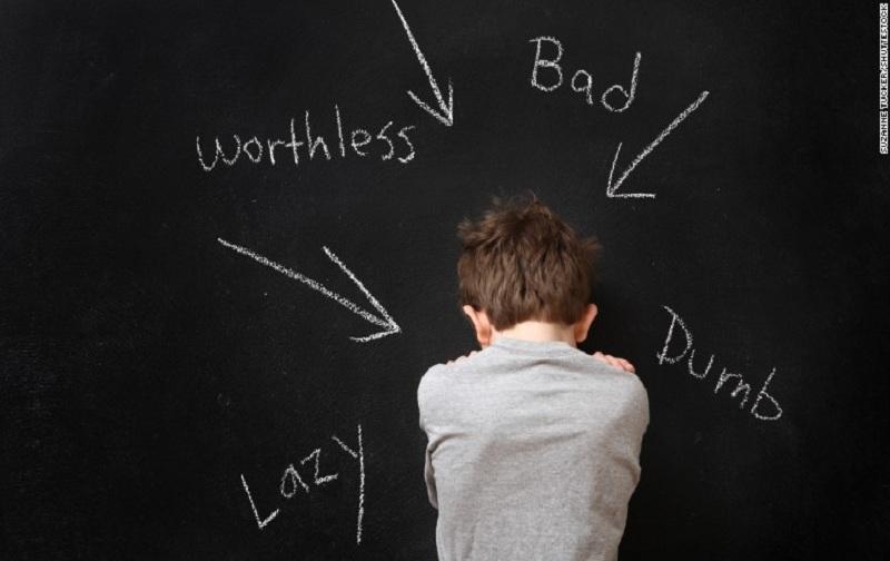کنترل خشم در کودکان بیش فعال