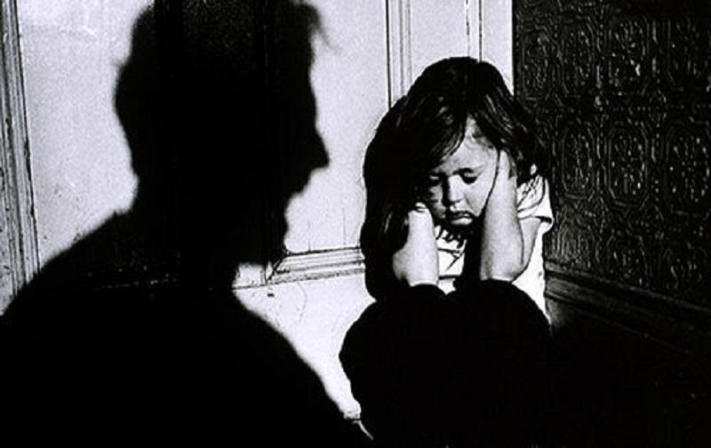ویژگی خانواده های دارای زنا با محارم