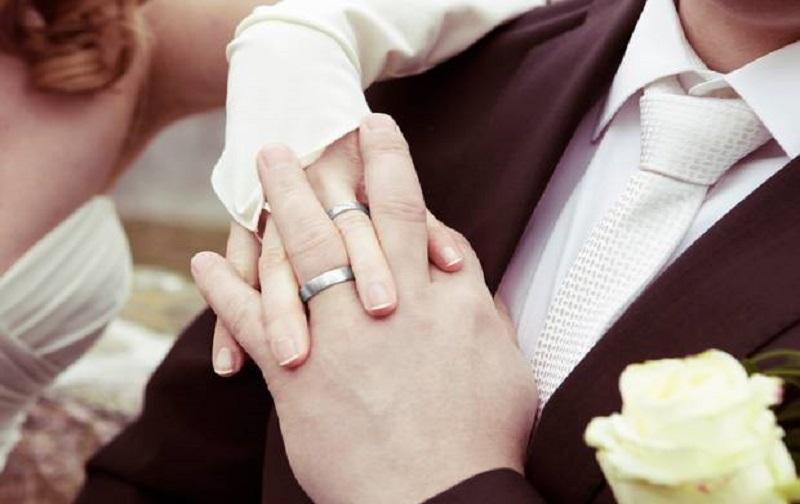 باورهای نادرست در ازدواج