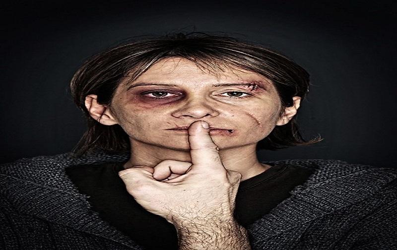 خشونت علیه زنان چیست