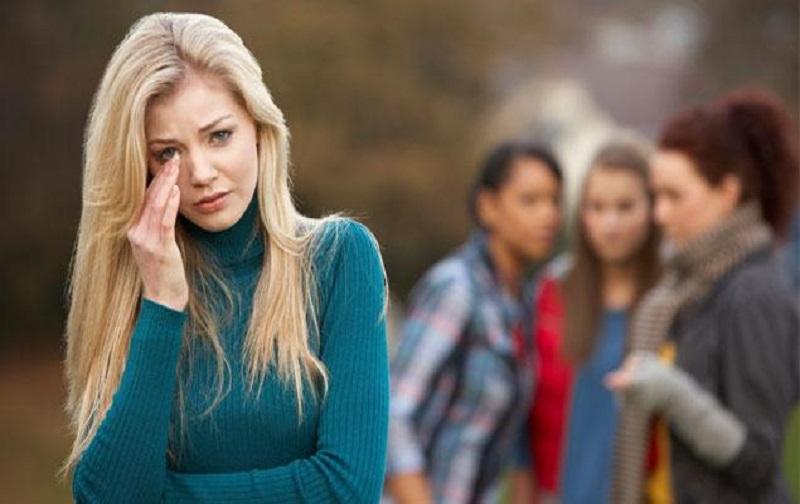 انواع اختلالات شخصیت دسته ج یا C