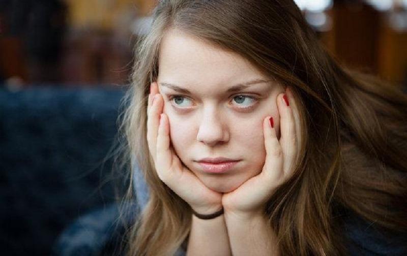 اثرات روانی بلوغ جنسی در نوجوانان