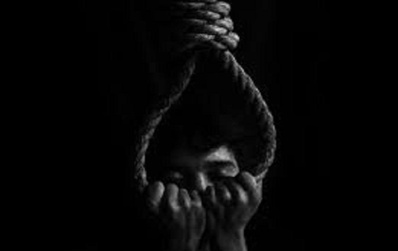 علائم هشدار دهنده خودکشی در نوجوانان