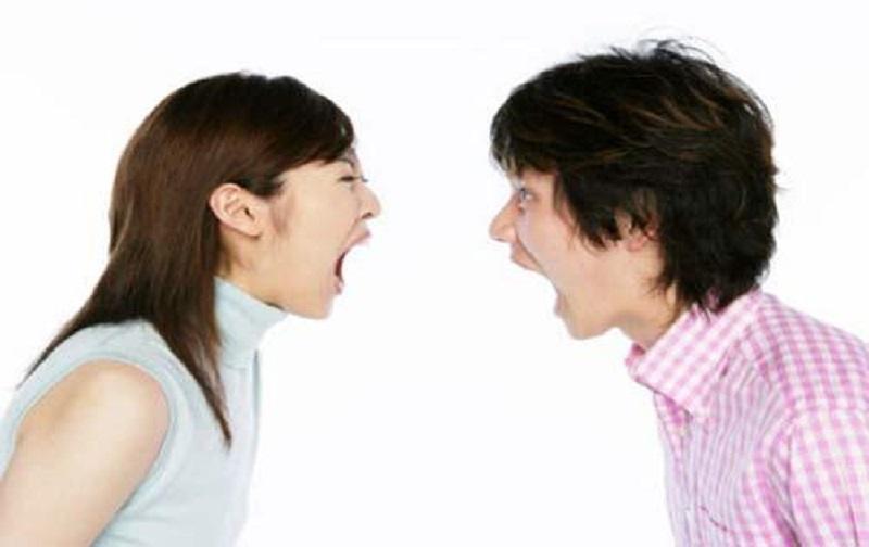 روش های پیشگیری از اختلاف بین زوجین