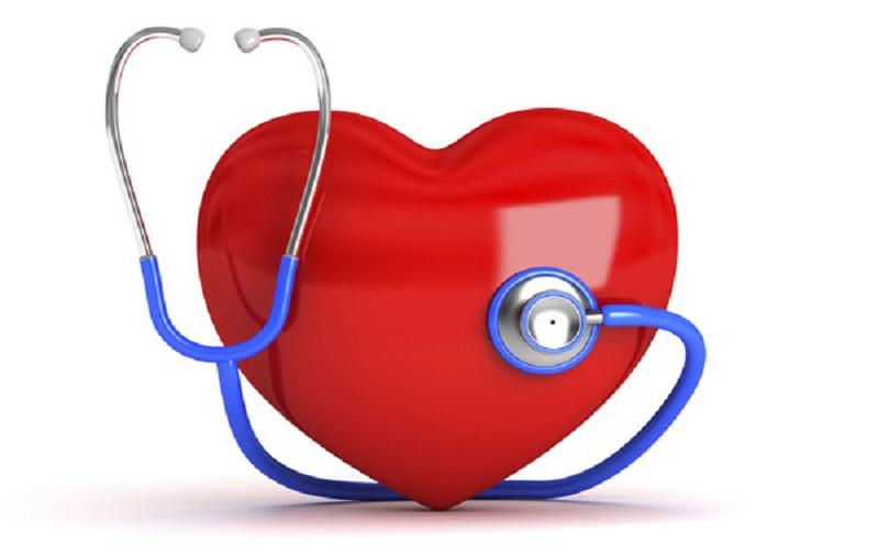 راههای کاهش بیماری قلبی
