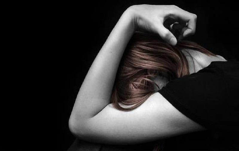 مهار افسردگی