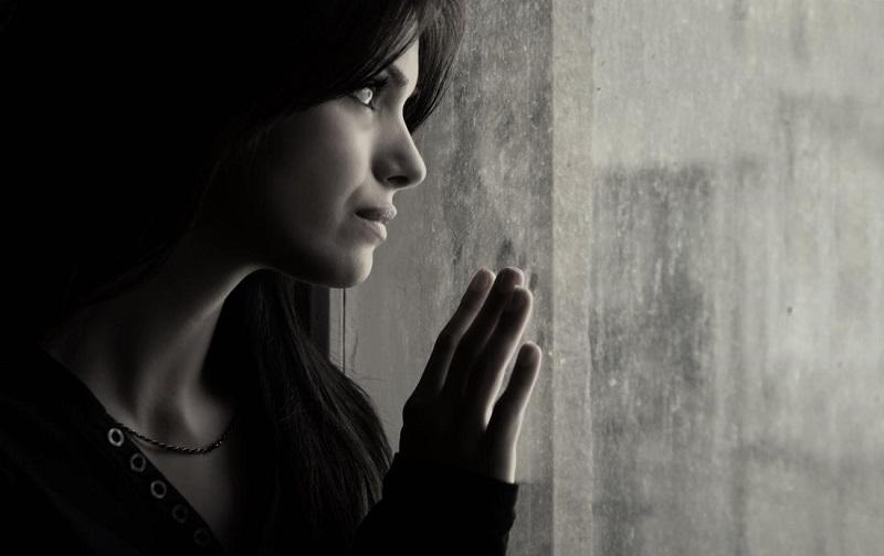 افسردگی فصلی و علائم آن