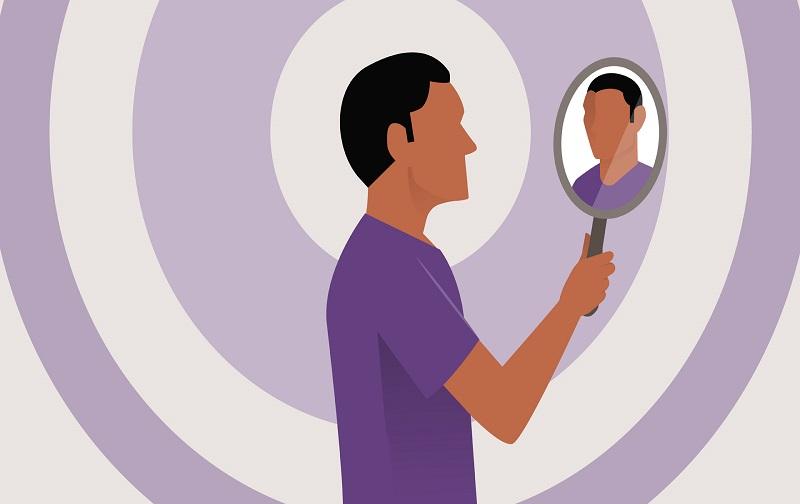 مهارت خودآگاهی چیست