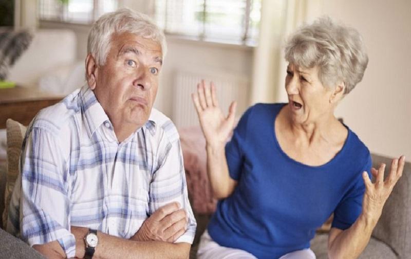 بازنشستگی چیست