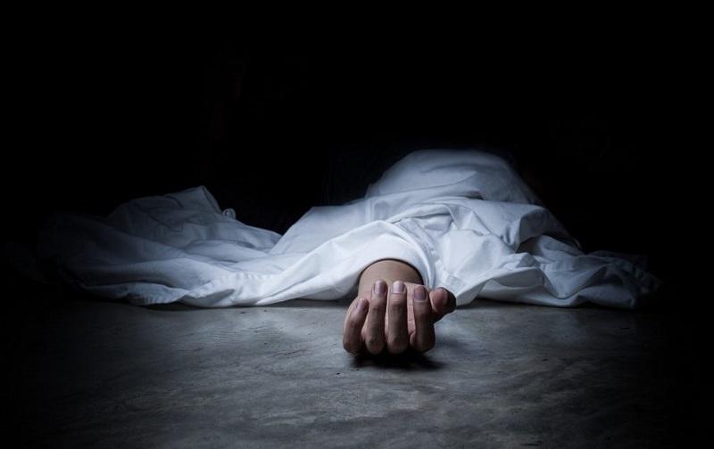 مراحل واکنش به مرگ در افراد در انتظار مرگ