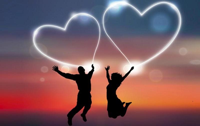 عناصر عشق