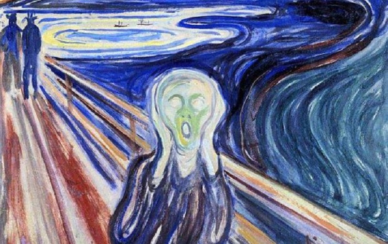 درمان توهمات شنوایی اسکیزوفرنی