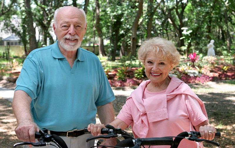 برنامه ریزی برای دوران بازنشستگی