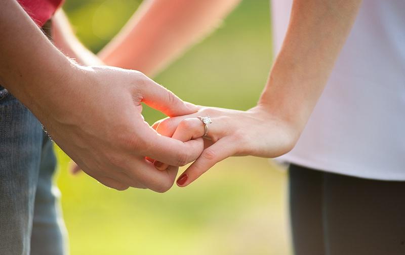 تمرین آشنایی با دنیای درونی همسر