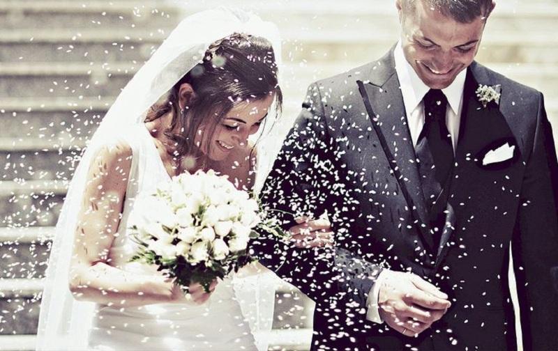 ازدواج و نظریات مرتبط با آن