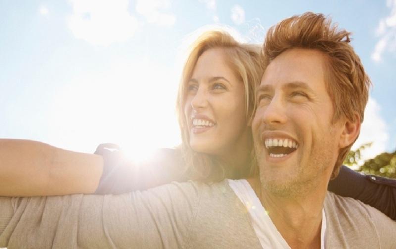 راه حفظ یک رابطه عاشقانه