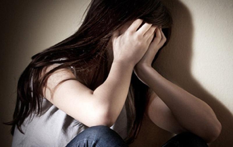 عوارض خودارضایی در زنان