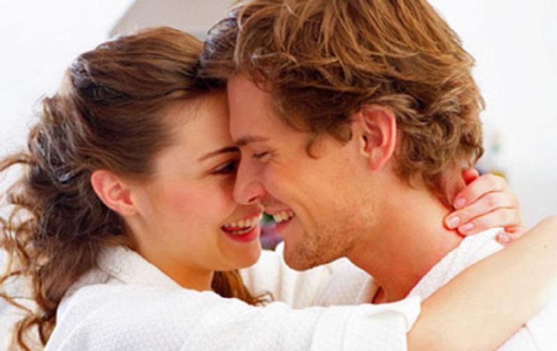 فرونشینی چرخه جنسی در مردان و زنان